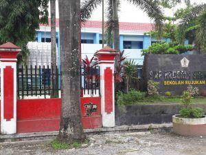 Hari Ini, SMP Negeri di Blitar Mulai Terapkan 5 Hari Sekolah