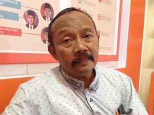 Kampanye Pilgub Gelombang Pertama, KPU Kediri Kembali Ingatkan Soal Larangan Serta Sanksi Bagi Paslon