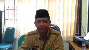 Diperkirakan, 1.046 Calon Jemaah Haji Asal Tulungagung Bakal Berangkat Tahun Ini