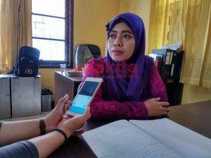 Perekrutan PPK dan PPS Pemilu 2019, Tunggu Aturan KPU Jatim
