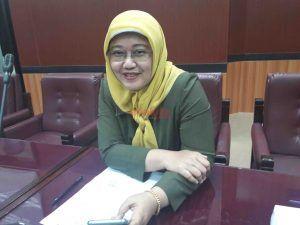 DPRD Blitar Kutuk Pelaku Pencabulan Anak Dibawah Umur