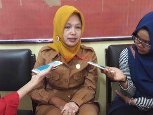 KPU Blitar Tetapkan 944.999 DPS untuk Pilgub 2018