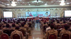 DPD Gerindra Jatim Siapkan Dukungan untuk Kemenangan Gus Ipul – Mbak Puti