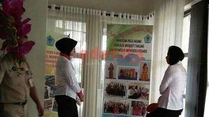 Polresta Sidoarjo Selidiki Pelaku Video Viral Bullying oleh Siswi SMP