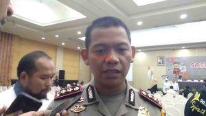 """Tim Cyber Patrol Polres Tulungagung """"Take-Down"""" Ratusan Akun Medsos Bermasalah"""